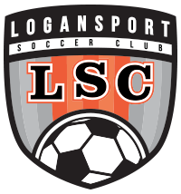 Logansport Soccer Club, Inc.